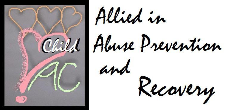 Allied in Child Abuse Prevention and Recovery - Free Workshops